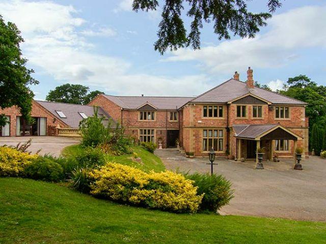 Richmond Hall - 906816 - photo 1