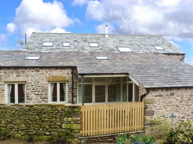 Hawkrigg Cottage - 908362 - photo 1