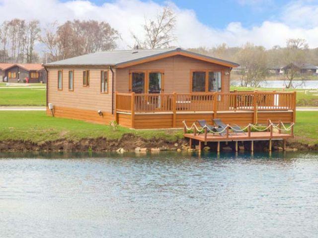 Castle View Lodge photo 1
