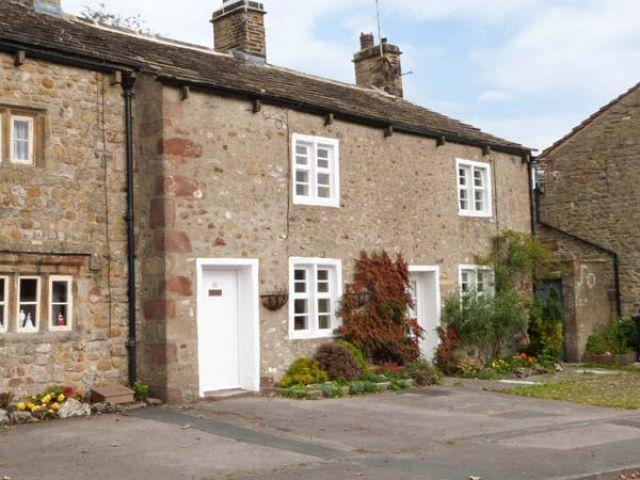 Betty's Cottage photo 1