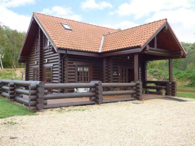 Tamaura Lodge - 916390 - photo 1