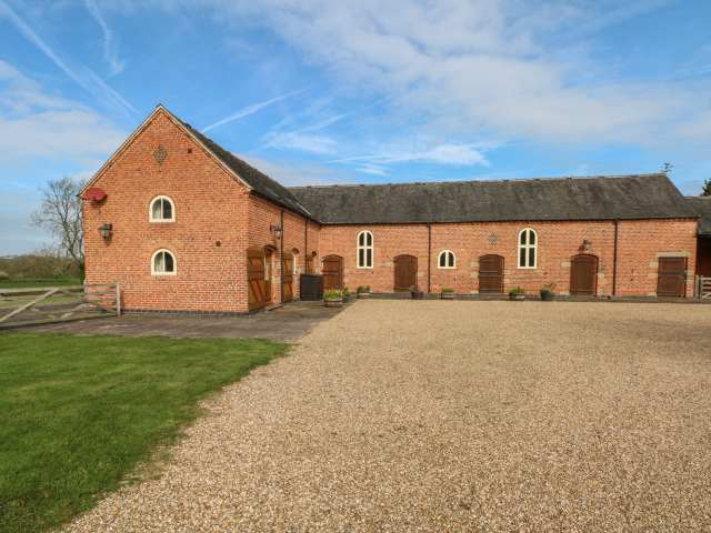 Newfield Green Farm Cottage photo 1