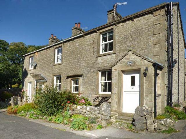 Lavender Cottage - 918240 - photo 1