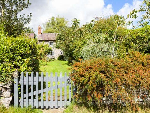 Sun Cottage photo 1