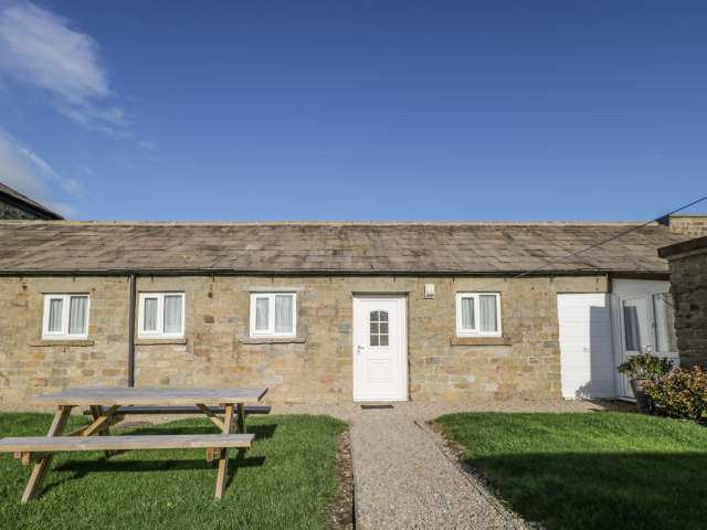 The Stables - 920052 - photo 1