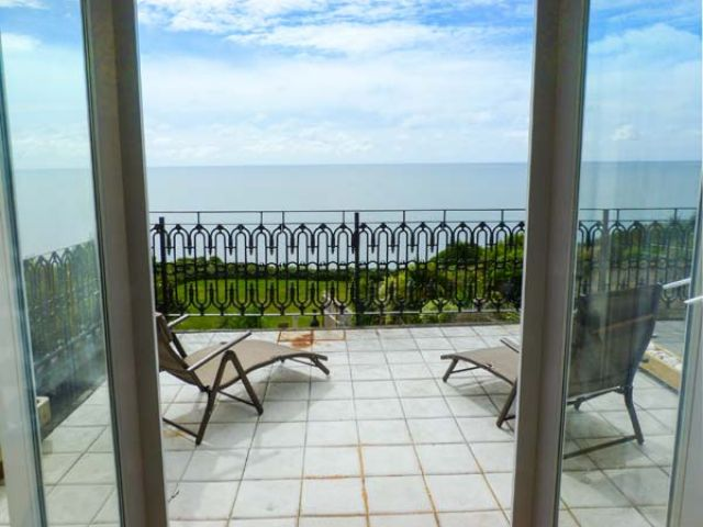 Seaview House - 920525 - photo 1