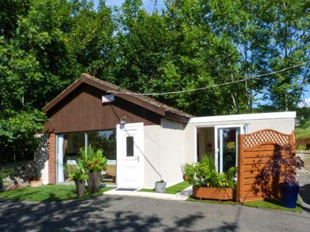 The Lodge - 922708 - photo 1