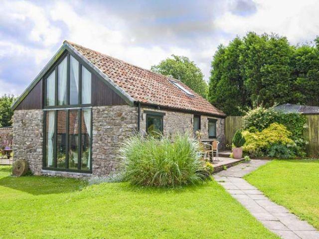 Croft Cottage - 923627 - photo 1