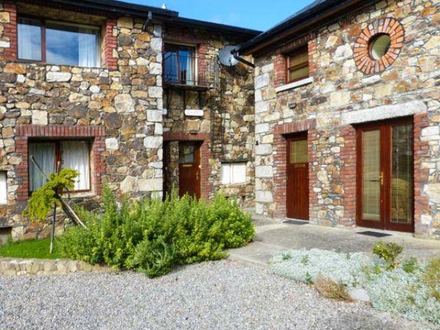 Cherry Lodge - 923905 - photo 1