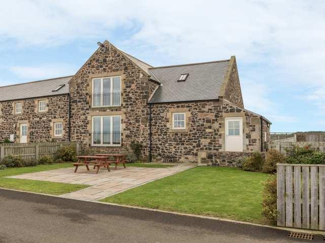 Granary Stone House - 924725 - photo 1