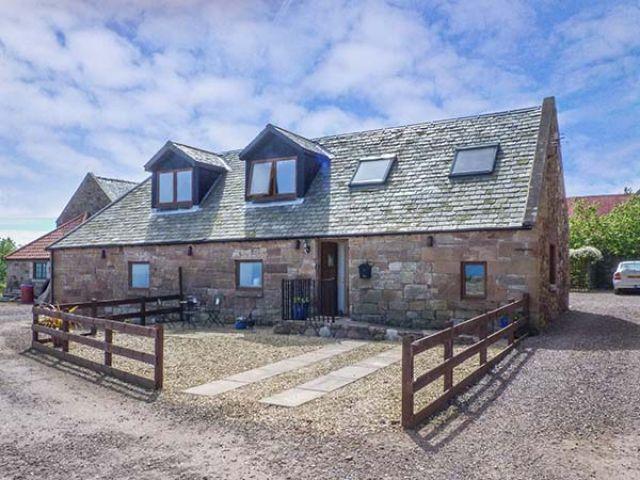 Bridle Cottage - 925000 - photo 1