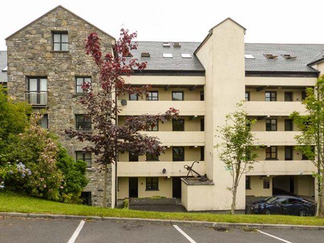 Westport Apartment - 927025 - photo 1