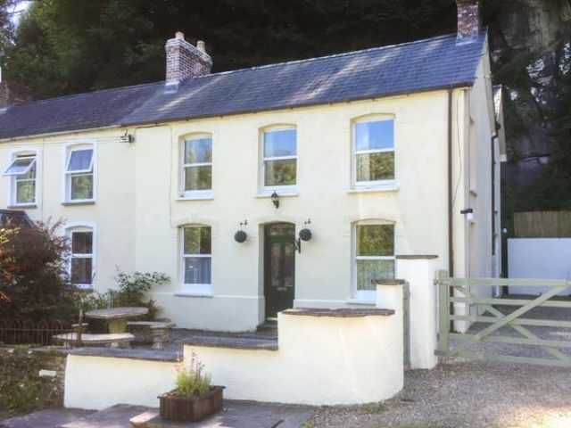 Teifi House - 929245 - photo 1