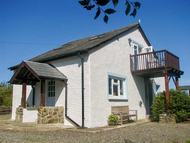 Archers Cottage photo 1