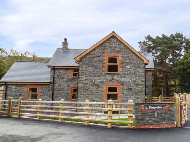 The Farmhouse - 931725 - photo 1