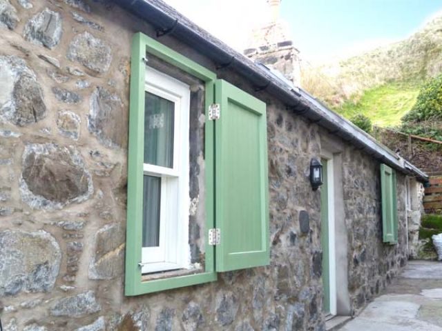 49 Crovie Village - 932561 - photo 1