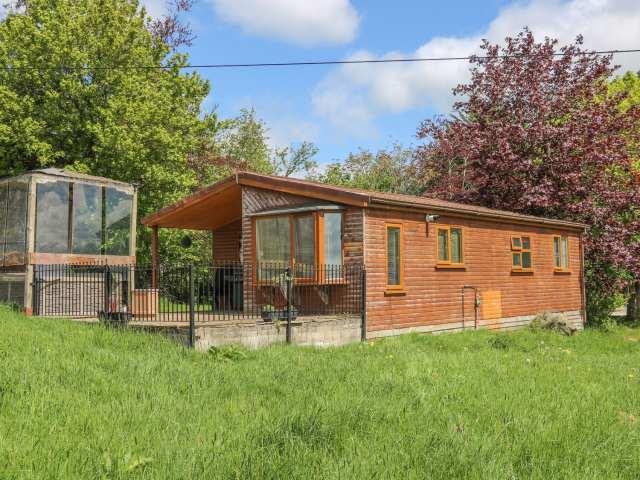 Quakerfield Lodge - 934315 - photo 1
