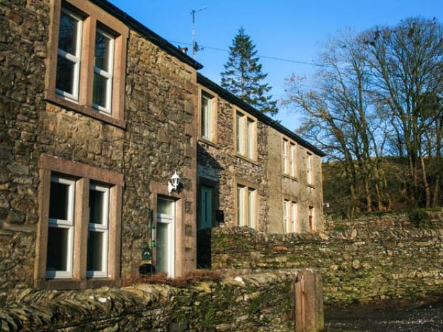 Weasels Cottage - 935400 - photo 1