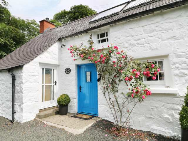 Rosslare Cottage - 942457 - photo 1