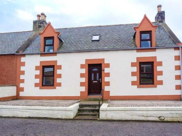 Grace Cottage - 942469 - photo 1
