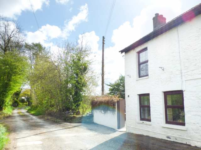 Old Railway Inn Cottage - 944008 - photo 1
