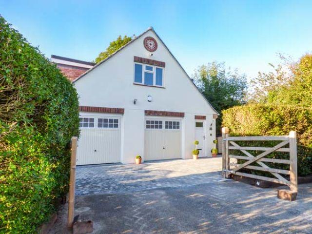 Northlands Cottage - 945240 - photo 1