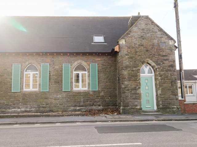 No 1 Church Cottages - 948465 - photo 1