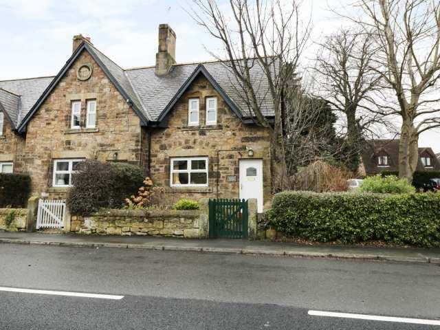 Jasmine Cottage - 950086 - photo 1