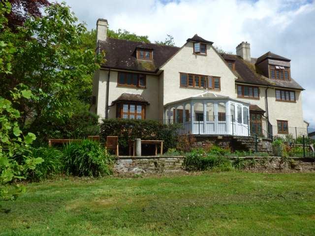 West Down Farmhouse - 950095 - photo 1