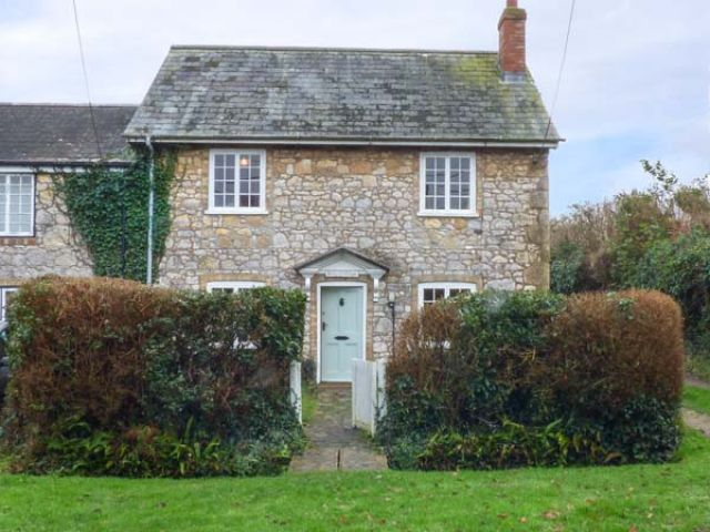 Rose Cottage - 950244 - photo 1