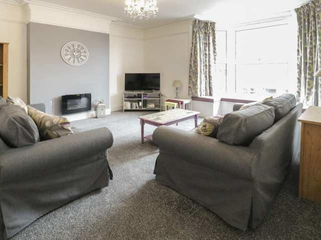 Rivington Apartment - 950999 - photo 1