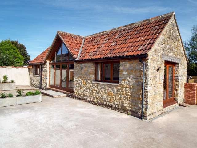 The Stone Barn - 951336 - photo 1