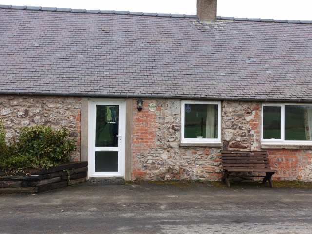 The Crofter's Cottage - 951556 - photo 1