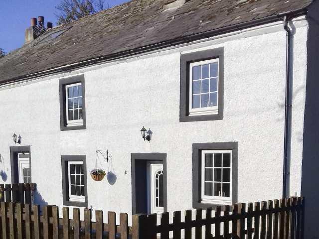 2 Low Braystones Farm Cottage - 952029 - photo 1