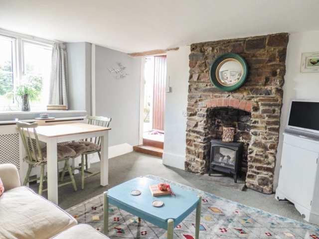 Langdon Farmhouse Cottage photo 1