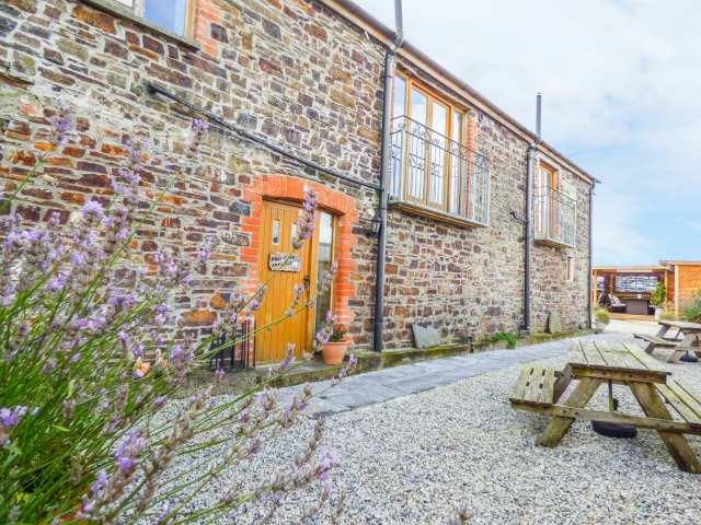 Primrose Cottage - 952638 - photo 1