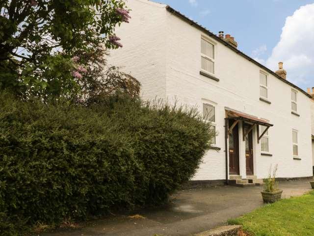 Fran's Cottage - 954015 - photo 1