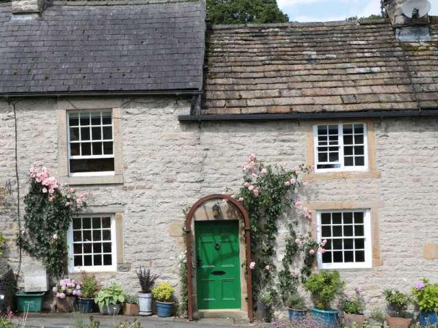 Buttercup Cottage - 955085 - photo 1