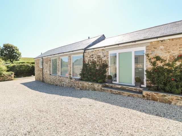 Tremoan Cottage - 955415 - photo 1