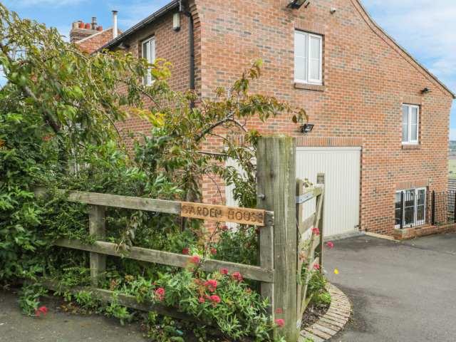 The Annex @ Garden House - 955480 - photo 1