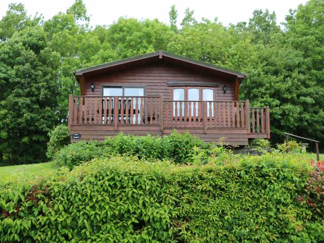Oak Lodge - 956011 - photo 1