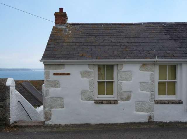 Rosa Cottage photo 1