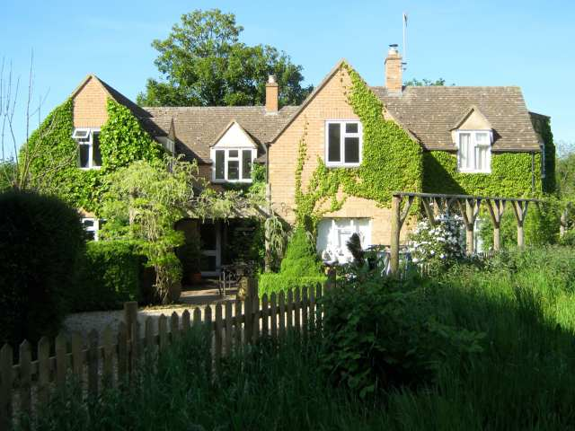 Croftsbrook photo 1