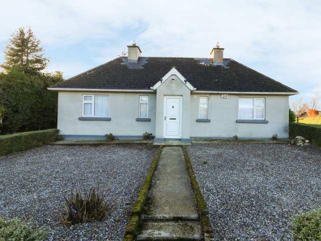 Kinsella's Cottage - 960659 - photo 1