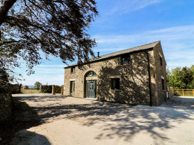 Damson Barn photo 1