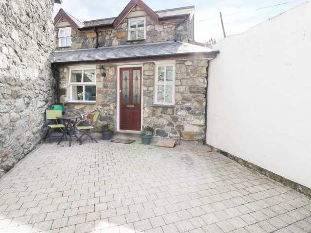 3 Penlan Cottages - 962099 - photo 1
