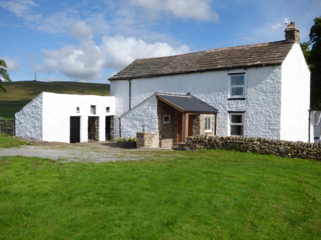 Skelgill Rigg - 963034 - photo 1