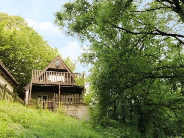 Valley Lodge 61 - 963182 - photo 1