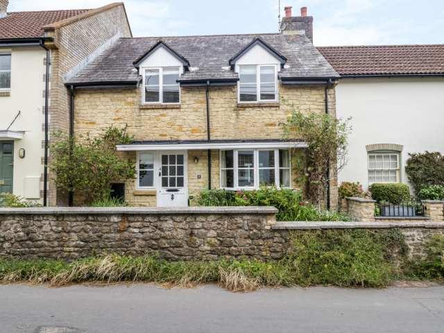 Briar Cottage photo 1