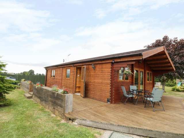 Mayfields Lodge photo 1